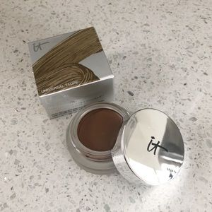 IT Cosmetics Build-A-Brow In Taupe- NEW